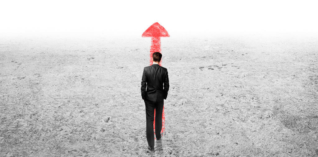 caminando método pasos exito