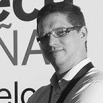 Mentor de Startups, Desarrollo de Negocios