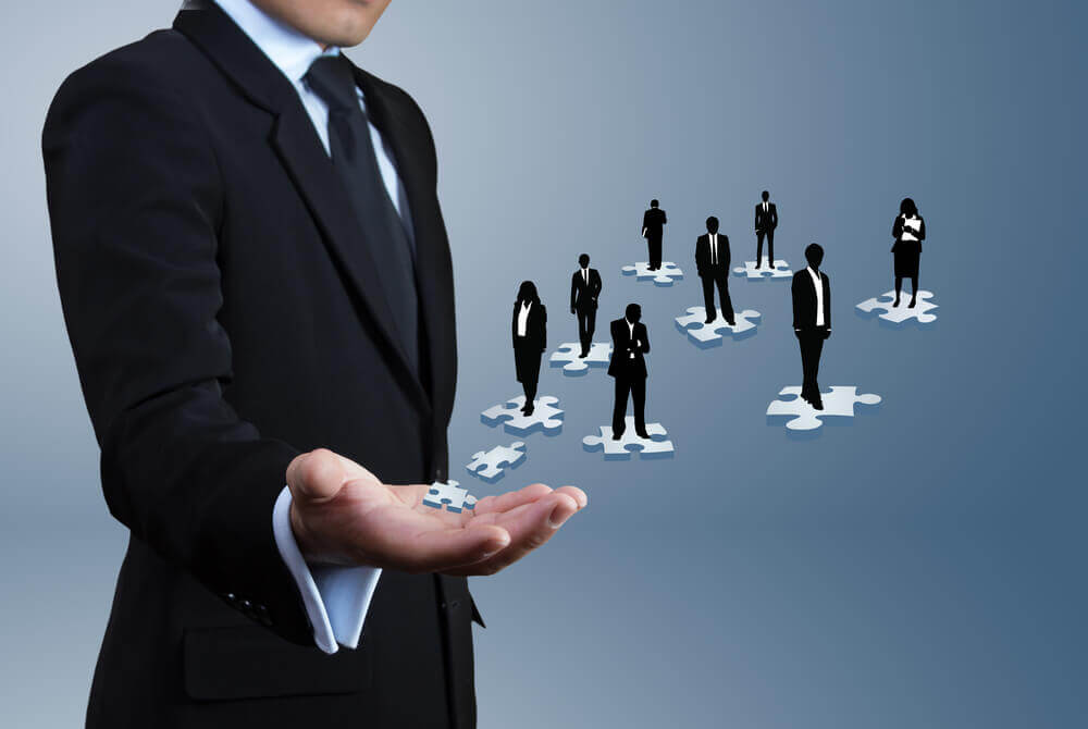 Experiencia de un Interim Manager en múltiples temas