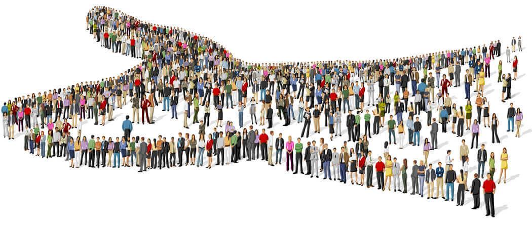 Crowdfunding y Mentores