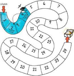 Paso 4, Calcular el Tamaño de tu Mercado inicial (TAM)