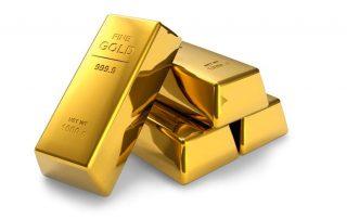 reglas de oro